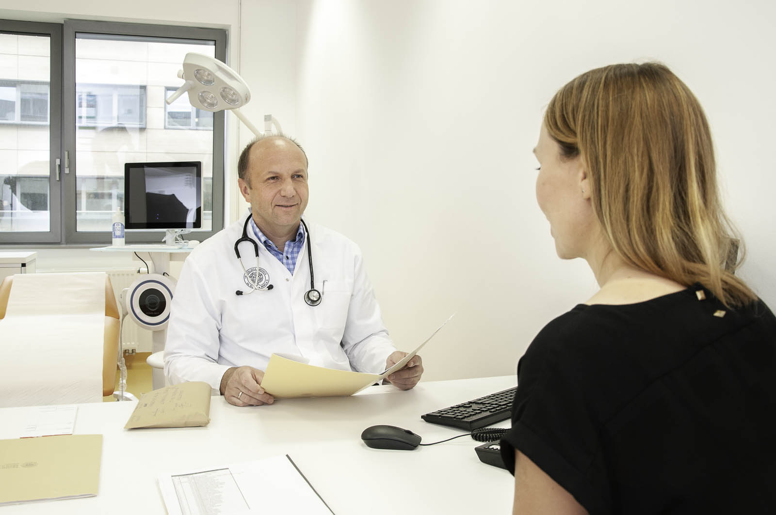 Medizintourismus in Polen in Zahlen