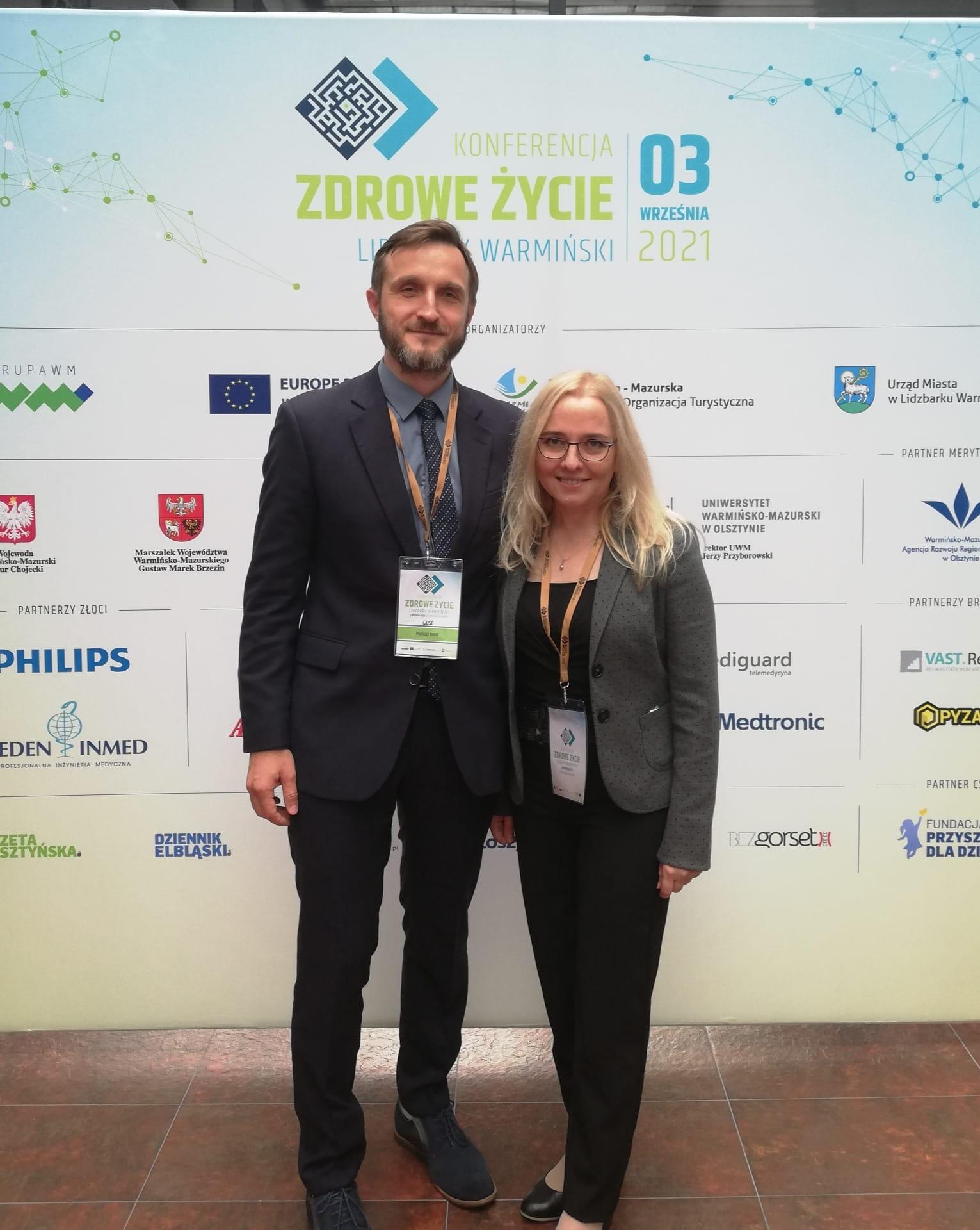 """Read more about the article Fundacja Proturmed członkiem nowego Konsorcjum Naukowo-Technologicznego """"Zdrowe Życie"""""""